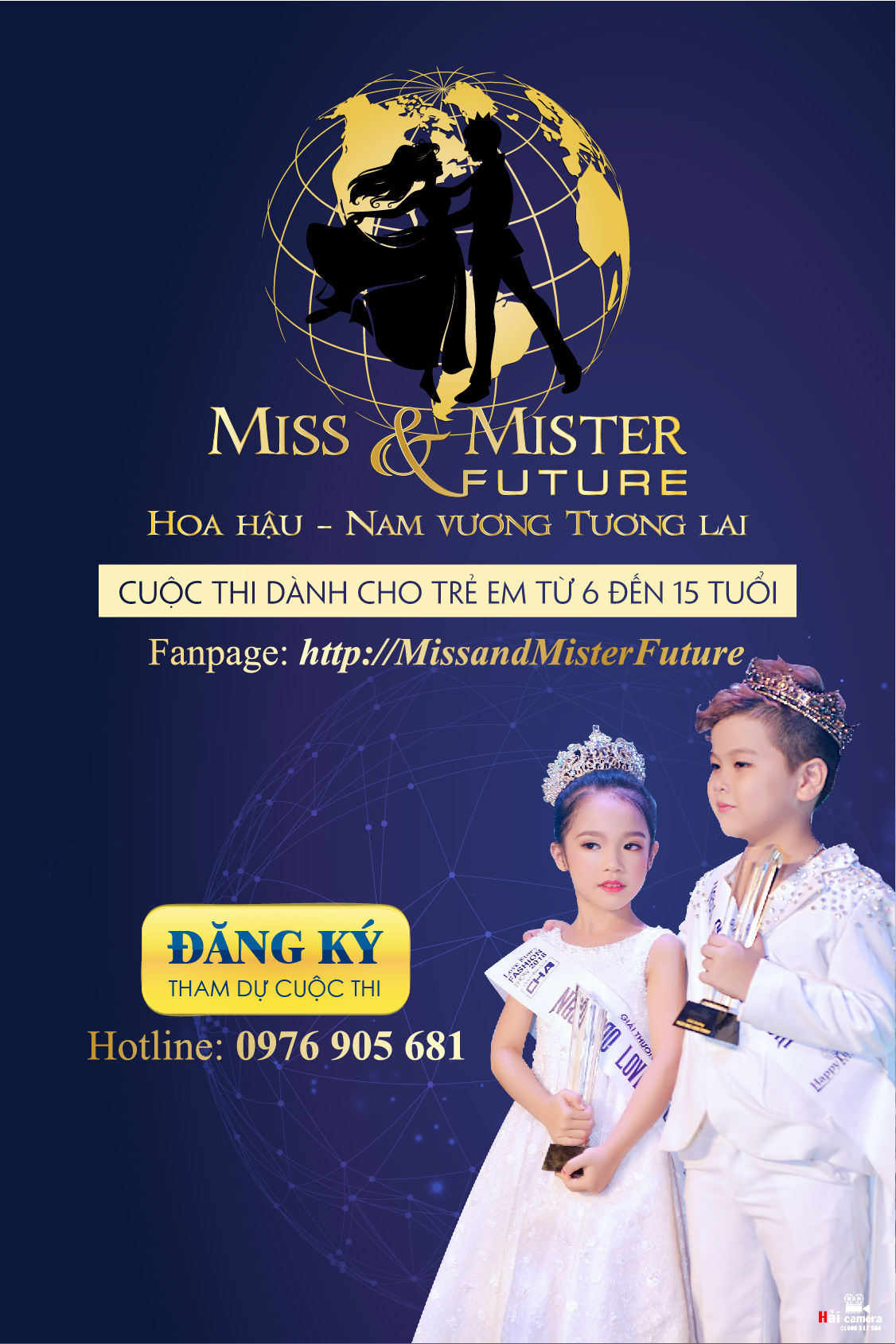 Banner-QC-Miss-Mister-Future