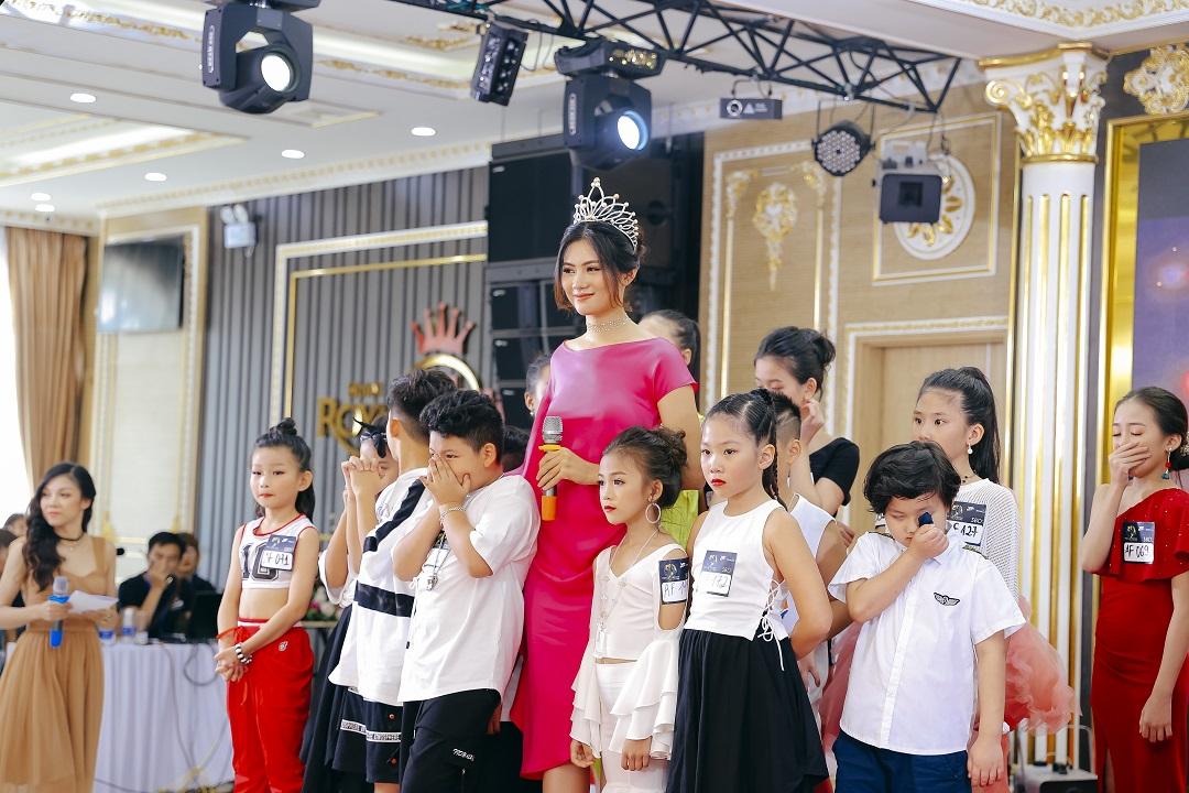 Diêu Linh - Hương Giang 2