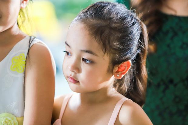 6 diễn viên nhí thừa sức kế tục Angela Phương Trinh của Vbiz: Toàn thành tích khủng, đặc biệt số 2 và 3 còn là mẫu nhí chuyên nghiệp - Ảnh 14.