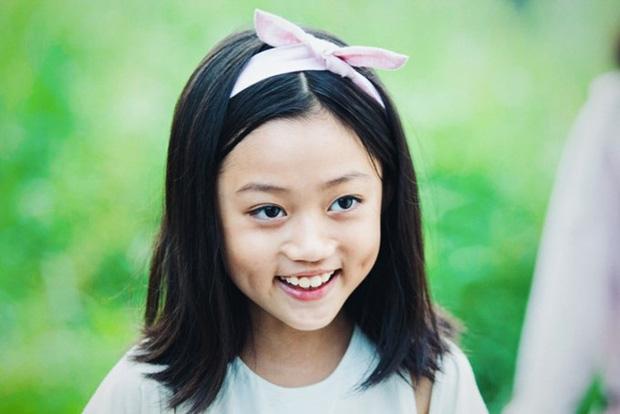 6 diễn viên nhí thừa sức kế tục Angela Phương Trinh của Vbiz: Toàn thành tích khủng, đặc biệt số 2 và 3 còn là mẫu nhí chuyên nghiệp - Ảnh 18.
