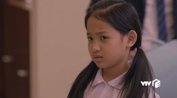 6 diễn viên nhí thừa sức kế tục Angela Phương Trinh của Vbiz: Toàn thành tích khủng, đặc biệt số 2 và 3 còn là mẫu nhí chuyên nghiệp - Ảnh 6.