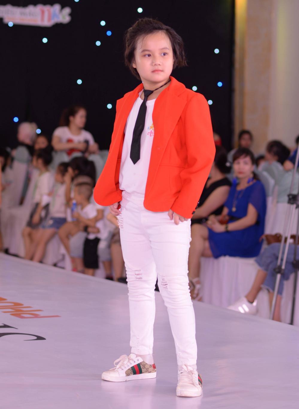 1 Do Quang Chan Vu (1) (1)